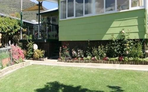 5 Ryan street, Talbingo NSW