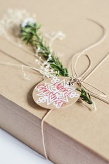 "圣诞礼物 (EndlessJune) Tags: beautiful cookies 50mm nikon handmade royal garland wreath gift present icing merry chirstmas merrychristmas royalicing ""nikon d7000"""