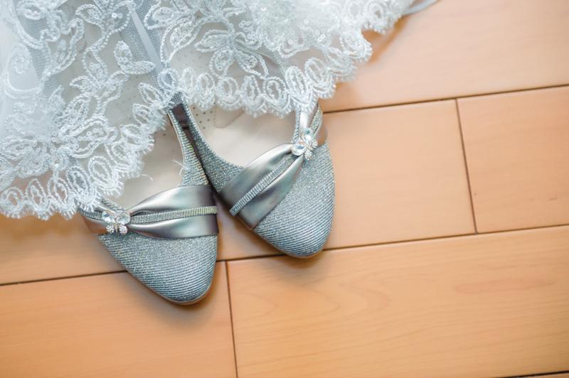 芙洛麗婚攝,芙洛麗,芙洛麗婚宴,婚攝小勇,台北婚攝,紅帽子工作室-002