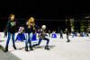 San Mateo On Ice 5 (NickRoseSN) Tags: ice centralpark icerink sanfranciscobayarea bayarea rink sfbayarea sanmateo sanmateocounty outdooricerink sanmateocentralpark holidayicerink centralparkicerink sanmateoonice sanmateoicerink
