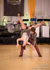 ILHC 2015 - Saturday (Swifty) Tags: dancing swing international hop championships lindyhop lindy 2015 ilhc internationallindyhopchampionships ilhc2015