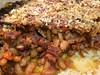 Cassoulet (htomren) Tags: food cassoulet phonepics