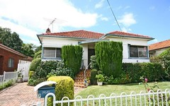 7 Patricia Street, Rydalmere NSW