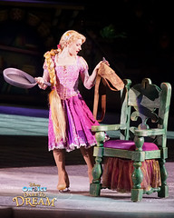 Rapunzel with Flynn Rider's Satchel (DDB Photography) Tags: show ice goofy fairytale movie mouse duck king princess mother feld prince disney mickey queen story skate figure mickeymouse animation minnie minniemouse pascal rapunzel donaldduck thug princesses vlad maximus waltdisney iceshow disneyonice disneycharacters royalguards disneymovie figureskate disneypictures daretodream animatedmovie gothel disneyphoto captainoftheguard feldentertainment flynnrider mothergothel bignosethug hookhandthug shortthug stabbingtonbrothers stabbington queenofcorona kingofcorona