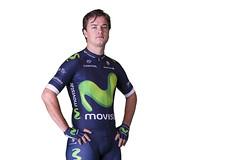 Carlos Betancur-- (Prensa Movistar Colombia) Tags: colombia carlos winner ciclismo movistar equipo colombiano betancur anacona nairoquintana movistarteam dayerquintana