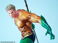 "Aquaman CCXP 2015 • <a style=""font-size:0.8em;"" href=""http://www.flickr.com/photos/68047786@N02/23842381256/"" target=""_blank"">View on Flickr</a>"