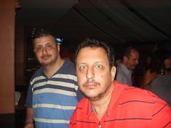 23944138511_0a670de142_m Nossa Cultura