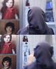 بوث A1 | Queen Studio | ألوان السعودية 4 (Esraa alkhuzaim | إسراء الخزيم) Tags: 4 السعودية ألوان ملتقى كوين الخزيم استديو احترافية اسراء queenstudio الخزيّم الوان4 ألوان4