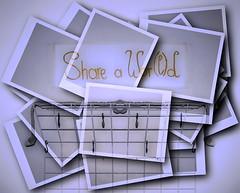 """Thank you very much to all my flickr Contacts, Followers, flickr Friends for Sharing your Wor(l)ds. For all the inspirations, all what I learned from you - I am looking forward to see your works 2016 - """"Es ist Erkennen mir das einz'ge Glck""""(Chamisso) (hedbavny) Tags: world vienna wien white thread yellow studio word gold austria mirror sketch oracle sterreich heart empty leer spiegel diary rorschach knot sketchbook gelb workshop blank letter calligraphy psychiatrie herz tagebuch impression share neujahr garderobe loom esoterik wort atelier welt urbex jahreswechsel haken ottowagner baumgarten webstuhl narrenturm werkstatt faden seil handschrift weis skizze steinhofgrnde knoten knopf htteldorf steinhof irrenhaus buchstabe schnur ablage baumgartnerhhe kalligraphie skizzenbuch teilen lungenheilanstalt mitteilen ottowagnerspital weavingloom lungenentzndung narrenhaus entlarvung hedbavny ingridhedbavny sozialmedizinischeszentrum"""