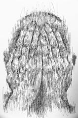 Anglų lietuvių žodynas. Žodis drawing-pen reiškia n braižiklis lietuviškai.