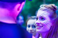Home2015_by_spygel_0033 (spygel) Tags: dance psytrance trance dubstep doof seq bushdoof aussiebushdoof
