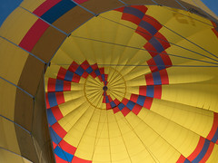 CBR-Ballooning-110471.jpg (mezuni) Tags: aviation australia hobby transportation hotairballoon canberra hobbies activity ballooning act activities passtime oceania australiancapitalterritory balloonaloftcbr
