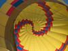 CBR-Ballooning-110471.jpg (mezuni) Tags: aviation australia hobby transportation hotairballoon canberra hobbies activity ballooning act activities passtime oceania australiancapitalterritory balloonaloftcbr