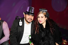 2016 NYE Party with MouseMingle.com (97)