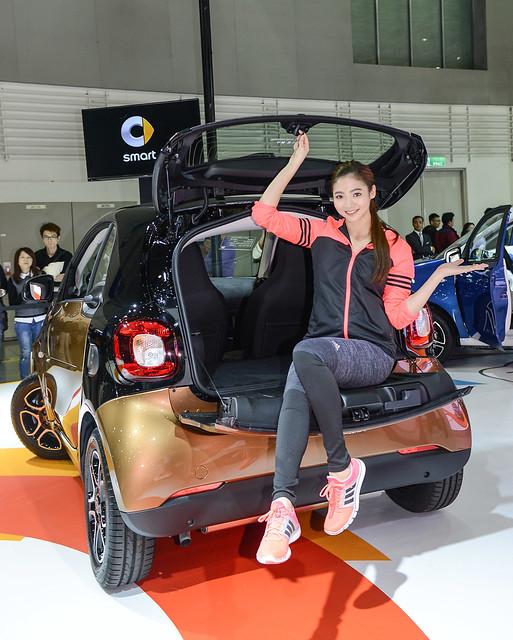 Mercedes-Benz-1(謝沛恩)