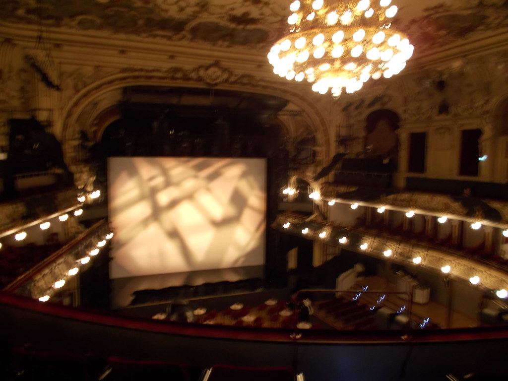 Kronleuchter Für Saal ~ The world s most recently posted photos of kronleuchter and