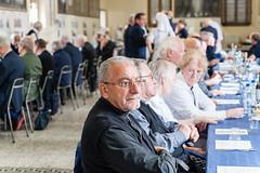 MF0_4049 (mofagioli) Tags: unitalsi caravaggio pretianziani preti malati vescovi celebrazione