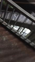 Hospital-tality: Day 1 (Compton Kenny) Tags: abandoned abandonedindiana abandonedhospital urbanexploring