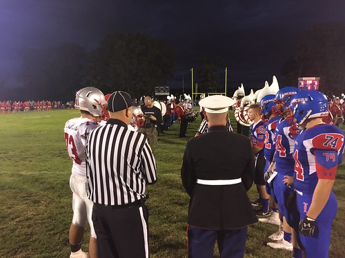 "Londonderry vs Pinkerton 9.23.2016 • <a style=""font-size:0.8em;"" href=""http://www.flickr.com/photos/134567481@N04/29942040905/"" target=""_blank"">View on Flickr</a>"