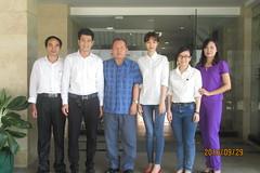 IMG_1855 (smartedu.ac.vn) Tags: viện công nghệ mới viencongnghemoi thailan