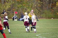 IMG_3621eFB (Kiwibrit - *Michelle*) Tags: soccer varsity girls game wiscasset ma field home maine monmouth w91 102616