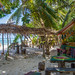 """2016-08-29-10h10m14-Seychellen • <a style=""""font-size:0.8em;"""" href=""""http://www.flickr.com/photos/25421736@N07/30083575813/"""" target=""""_blank"""">View on Flickr</a>"""
