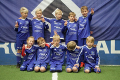 Indoor-Camp Neumnster 26.10.16 - r (8) (HSV-Fuballschule) Tags: hsv fussballschule indoorcamp neumnster vom 2410 bis 28102016