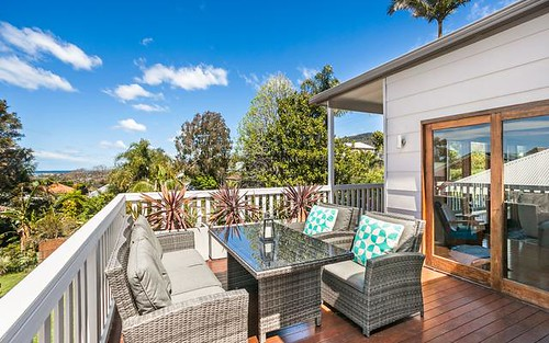 19 Fords Road, Thirroul NSW 2515