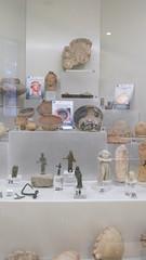 Villa Giulia, Etruscan Museum, Rome (juliannalees) Tags: villa giulia etruscan museum rome