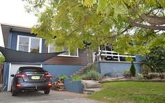 37 Beechwood Road, Wauchope NSW
