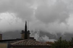 euria (eitb.eus) Tags: eitbcom 27117 g1 tiemponaturaleza tiempon2016 alava laguardia miguelangellopezdelacalle