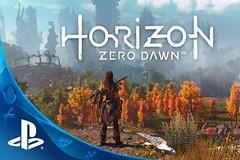 Horizon-Zero-Dawn-dan-yeni-oynanis-videosu (gameinceleme.net) Tags: horizon zero dawndan yeni oynan videosu