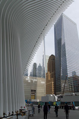 wtc 2016 20 (BLB07030) Tags: wtc nyc observationdeck touristtrap
