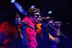 Blitz (pavanius) Tags: blitz evandro mesquita claudia niemeyer rock brasileiro rockandroll guitarra guitar