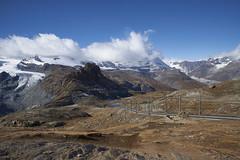 DSC02519 - GORNERGRAT, Zermatt, CH