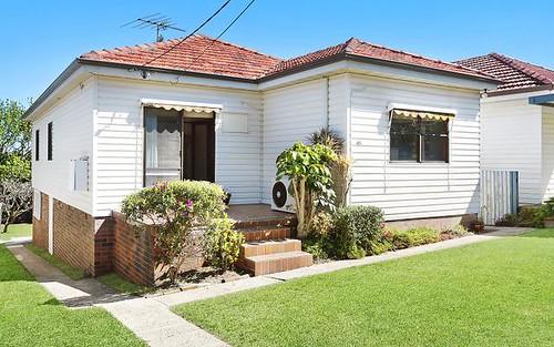 45 Trevelyan Street, Botany NSW 2019