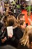 Medios - Premios Ondas 2016 (SARCA Producciones) Tags: premiosondas2016 premios ondas gala prisa barcelona cadena ser teatre liceu liceo rambla artistas luisdelolmo jesusvazquez manuelcarrasco miguelbosé prensa premsa medios premiados 2016 205 sarca producciones sarcaproducciones awards ondasawards