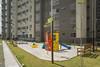 Candeias Ville (QGDI) Tags: apartamentos candeias condominio condominioresidencial conjuntohabitacional edificação edificios habiitação habitaçãopopular jaboatãodosguararapes morada moradias premioademi qgdi queirozgalvãodesenvolvimentoimobiliario residencia villacandeias