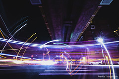 DSC_1558 (Frankie Tseng ()) Tags: portrait model modelshoot outdoormodelshoot details detailing detail outdoor outdoorportrait outdoorportraitphotography portraitphotography bw blackwhite blackwhitephotography bwphotography fade park nikon nikkor tokina tamron yongnuo flash yn568 sb900 f28 f4 f8 1224mm 1870mm 50mm 70300mm 90mm night lightgraffiti lighttrails led ledlights ledphotography graffiti taiwan