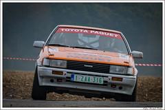 JCD_1778-1300 (jicede) Tags: rallye rally racecar race voiture asaf motorsport mettet nikon nikonpassion d7100 80200 f28