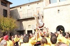 Diada CastelleraIMG_0207