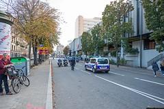 _DSC8643 (Copier) (GCO NON MERCI) Tags: manifestationcontrelegco 15octobre2016 strasbourg gco a355 cos vinci tousuniscontrelegco vincigehheim