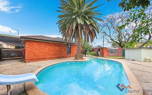 29 Caroline Street, Guildford NSW 2161