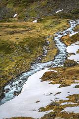 173525_CB_1007 (aud.watson) Tags: europe norway romsdal strada geiranger geirangerfjorden mountains snow