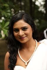 South Actress Deepika Das Hot In Modern Dress Photos Set-4 (15)