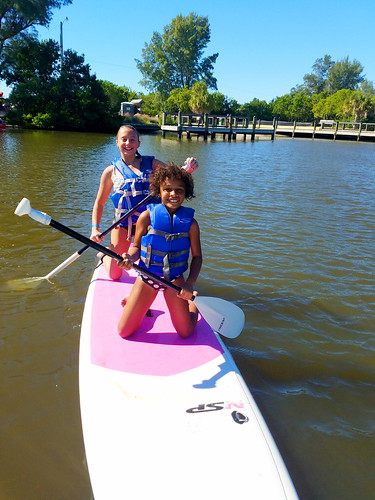 2016 SRQ county paddle Turtle Beach 09