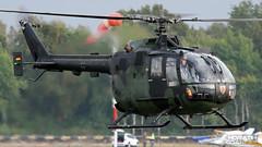 MBB Bo 105 P1M VBH 86+34 Bundeswehr (Horatiu Goanta Aviation Photography) Tags: mbb bolkow blkow messerschmittblkowblohm bo105 mbbbo105 blkowbo105 bolkowbo105 bundeswehr heer germanamy gunshiphelicopter helicoptergunship antitankhelicopter panzerabwehrhubschrauber kampfhubschrauber combathelicopter airforce militaryaviation helicopter hubschrauber chopper heli helo transporthelicopter transporthubschrauber turbine turbineengine turboshaft coldwaraircraft coldwarhelicopter nato display airshow aerobatics aircraft airplane flugzeug flughafen aviation aerospace flugschau celle natoflugplatzcelle ethc celle2016 bo105flyout bo105flyoutcelle flugplatz luftwaffensttzpunkt afb airforcebase fliegerhorst germany deutschland horatiu goanta horatiugoanta