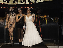 2016_Oct_Ballroom-117 (jonhaywooduk) Tags: carouselball houseofvineyeard ambervineyard dance parisisburning whacking vogue newstyle oldstyle