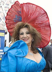 Maria Venuti (My favourite beauties) Tags: mariavenuti milf gilf mature hot sexy stunning boobs tits breasts