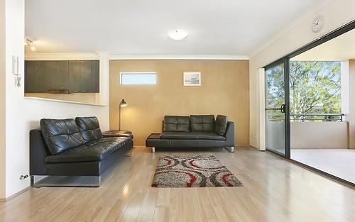 40/2A Hamilton Street East, North Strathfield NSW 2137
